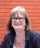 Mary Jahne