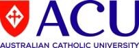 ACU logo updated