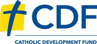 CDF_Logo_cmyk