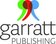 GarrattVector