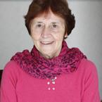 Veronica Lawson.JPG
